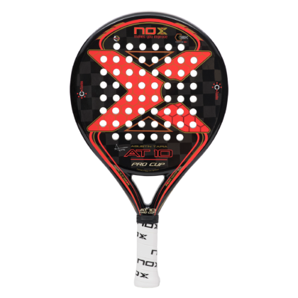 AT10 PRO CUP CARBON
