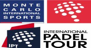 El International Padel Tour no saldrá adelante