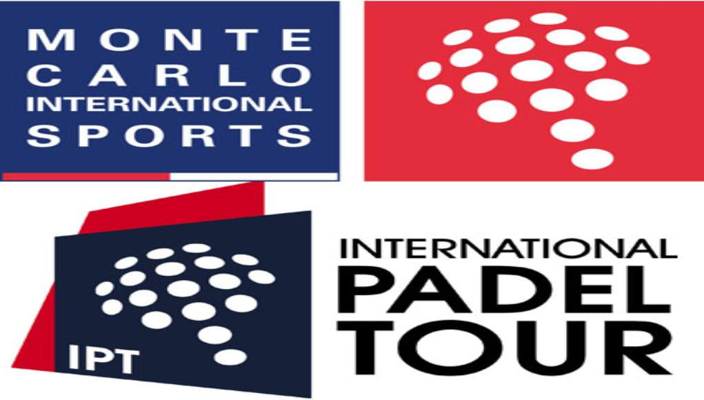 El International Padel Tour no saldrá adelante