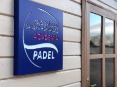 StarVie cierra un acuerdo de patrocinio con la academia PadelTyS