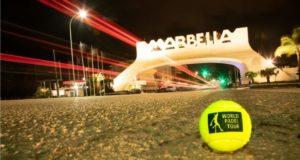 Foto de World Padel Tour - Marbella será sede del circuito World Padel Tour las tres próximas temporadas