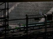 Foto de World Padel Tour - Suspendida la jornada de semifinales del Buenos Aires Padel Master 2018