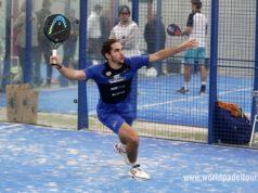 Definida la fase previa del Estrella de Levante Murcia Open 2018