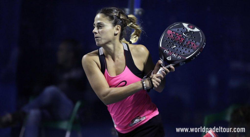 Definidos los octavos de final del Estrella de Levante Murcia Open 2018