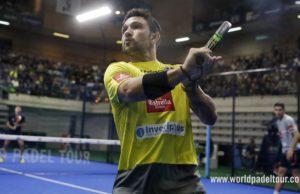 Murcia Open