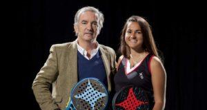 Ariadna Cañellas, nueva promesa femenina del Team StarVie