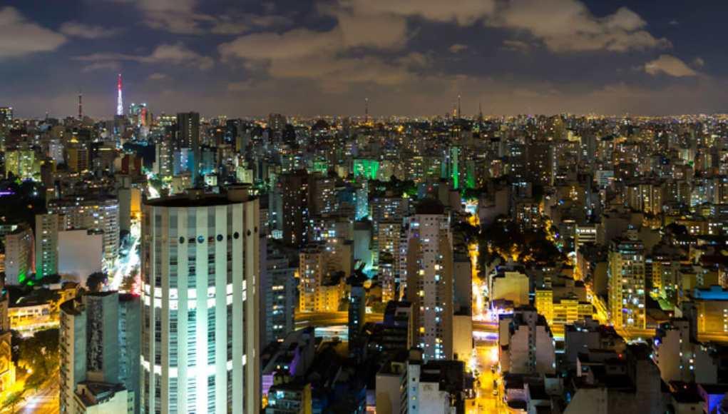 Brasil acogerá por primera vez un Open del circuito profesional de pádel en 2019