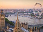 Cancelado el London Padel Master