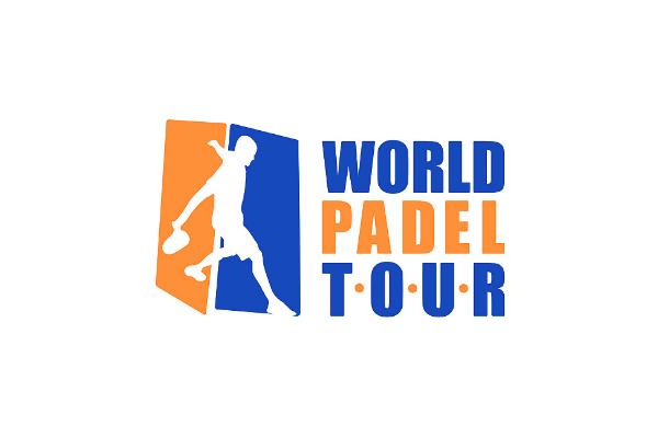 Logo World Padel Tour 2013