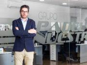 Padel Nuestro cierra el 2018 con una facturación de 22 millones de euros y un crecimiento del 33%