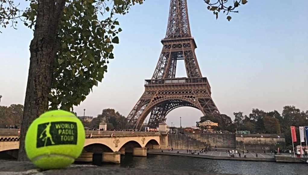 París volverá a contar con un Challenger en 2019