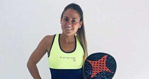 Mari Carmen Villalba, nueva apuesta femenina StarVie