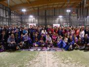 Trofeo HEAD – DEPORTES ZARIQUIEGUI