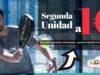 Padel Nuestro lanza su promoción segunda unidad a un euro para festejar el inicio de la primavera