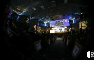 La Gala de World Padel Tour da el pistoletazo de salida a la temporada 2019