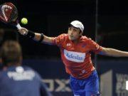 Cuadros y horarios del Estrella Damm Alicante Open 2019