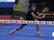 10 puntazos del Estrella Damm Alicante Open 2019