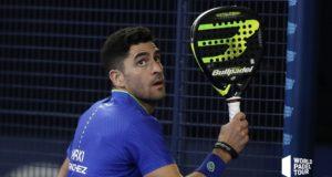 Logroño revivirá las finales del primer torneo de la temporada
