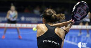 Marta Marrero