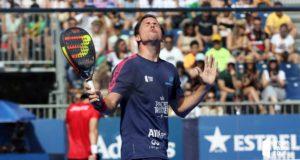 Campeones del Valladolid Master