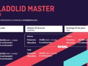 Horarios del streaming del World Padel Tour Valladolid Master 2019