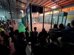 La fase pre previa da el pistoletazo de salida al Cervezas Victoria Córdoba Open