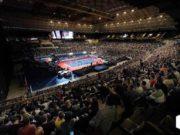 Semifinales de récord en el Estrella Damm Master Final 2019