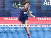 Los 5 mejores puntos de Alejandra Salazar en 2019