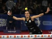 Los 5 mejores puntos de Ana Catarina Nogueira en 2019