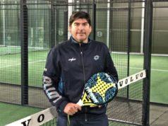 Cristian Gutiérrez regresa a StarVie