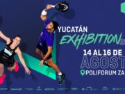 http://www.elneverazo.com/world-padel-tour-reubica-en-el-calendario-la-wpt-yucatan-exhibition/