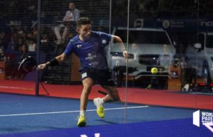 10 puntazos de World Padel Tour 2019