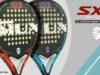 Nuevas Siux SX5, el destino sabe a quiénes unir