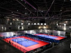 Previa del Vuelve A Madrid Open