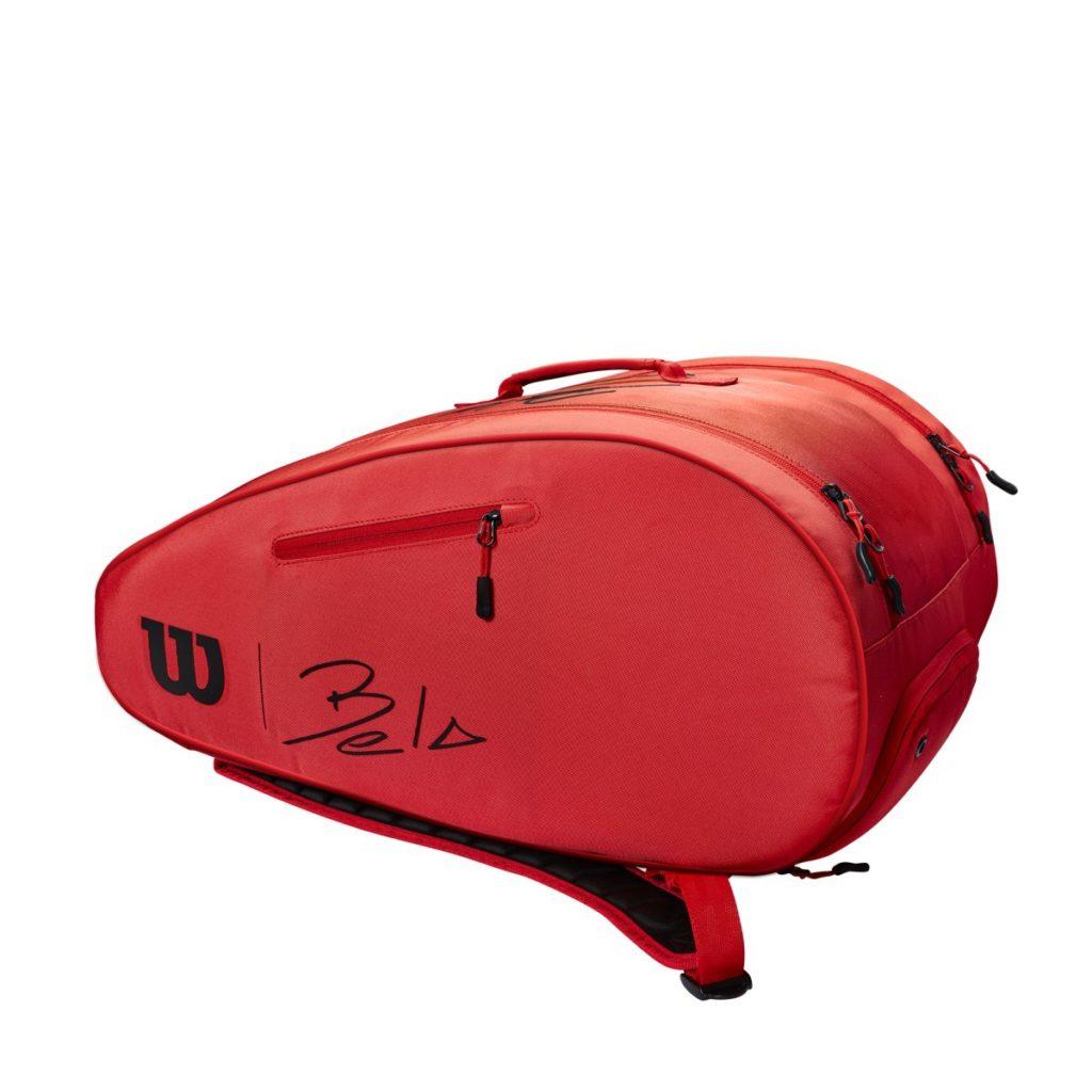 Bela Super Tour Padel Bag