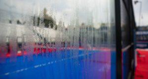 El Sardegna Open 2020 se retomará esta tarde... si la lluvia lo permite
