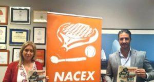 NACEX se une a la Liga LAPI como naming oficial de la competición