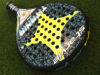 Análisis de la pala de pádel StarVie Titania Moon 2020