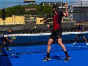 Los 3 mejores puntos del Sardegna Open2020