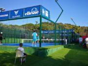 Arranca la fase previa del Sardegna Open 2020