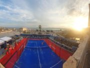 La previa del Sardegna Open entra en su fase decisiva