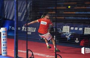 Las mejores recuperaciones del Estrella Damm Menorca Open 2020