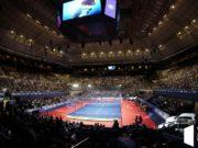 Mucho en juego en el Estrella Damm Barcelona Master 2020