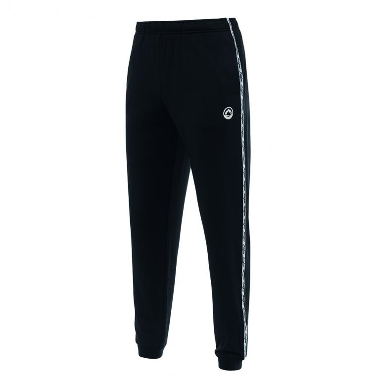 Pantalón Track negro