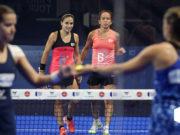 Definidas las semifinales del Estrella Damm Alicante Open