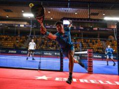 10 puntazos del Cupra Las Rozas Open 2020