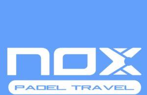 NOX PADEL TRAVEL