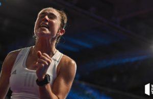 Las Martas reaccionan a tiempo para pasar a las semifinales del Estrella Damm Menorca Master Final 2020