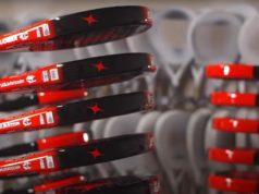 StarVie y la fabricación Made in Spain