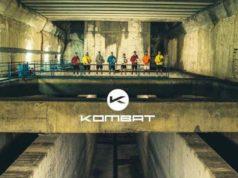 Kombat Padel inicia una nueva revolución en el mundo del pádel ¡Arrancan Los 100 de Kombat!
